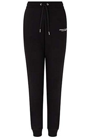 Armani Sweatpants voor dames