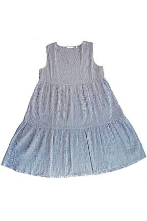 Rich & Royal Midi Dress Jurk voor dames