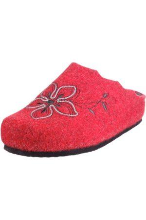 ARA 29918-06 Cosy, dames pantoffels
