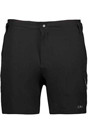 CMP Heren Bermudashorts Free Bike Shorts met Inner Mesh