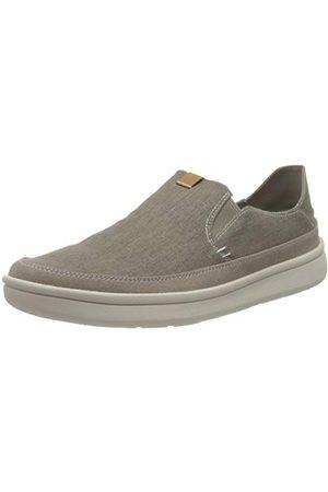 Clarks 261598027, slipper heren 47 EU