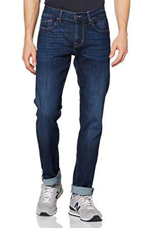 7 for all Mankind Slim Jeans voor heren.