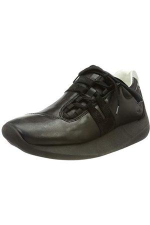 Fly London Dames LEVE760FLY Sneaker