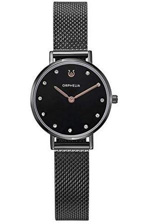 ORPHELIA Montre - - OR12927