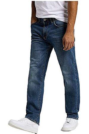 Lee Extreme Motion Slim Jeans voor heren