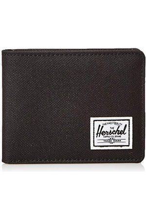 Herschel Supply Co. Herenportemonnee