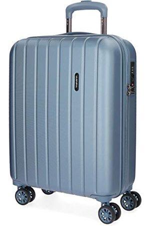 MOVOM Movon Wood koffer, Handbagage-koffer, - 5319163