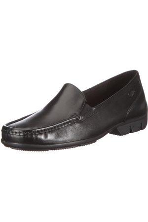 Caprice 9-9-24297-26, slipper dames 38 EU Weit
