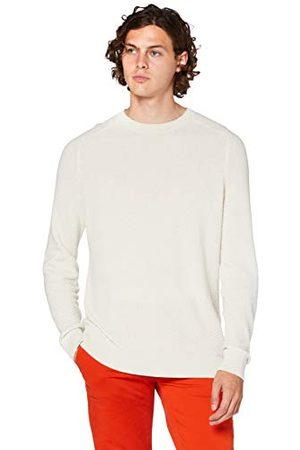 HUGO BOSS Karbera Pullover Sweater voor heren