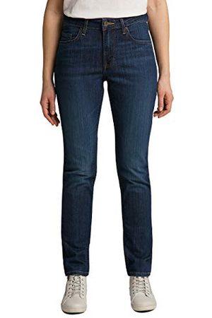 Mustang Sissy Slim Jeans voor dames