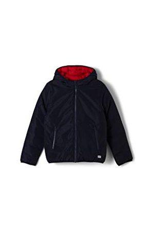 s.Oliver Gewatteerde jas voor jongens