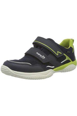 Superfit 1006383, Sneaker Jongens 42 EU