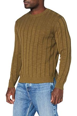 United Colors of Benetton United Colors of Benetton Pullover voor heren - - L