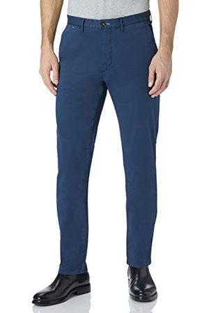 Cortefiel Chino-broek voor heren.