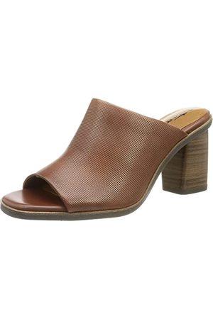Tamaris 1-1-27201-26, slipper dames 37 EU