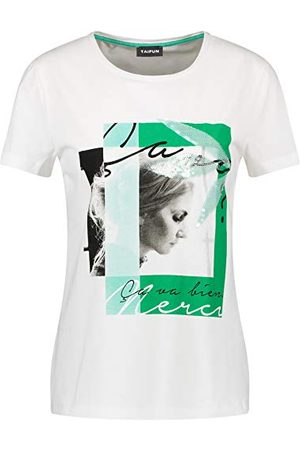 Taifun Dames T-Shirt
