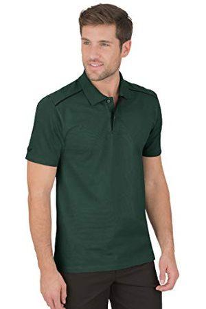 Trigema Poloshirt voor heren.