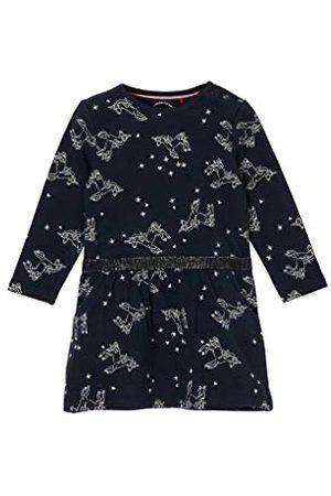 s.Oliver Casual jurk voor babymeisjes.