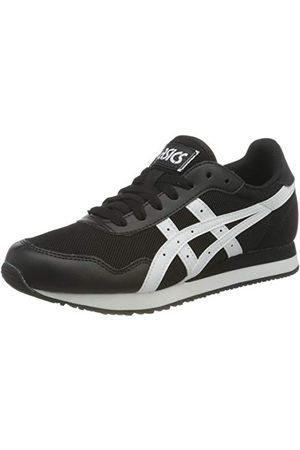 Asics 1191A207-003, Sneaker heren 44 EU