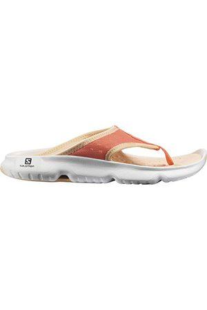 Salomon Reelax Break 5.0 W, Walking Shoe Dames