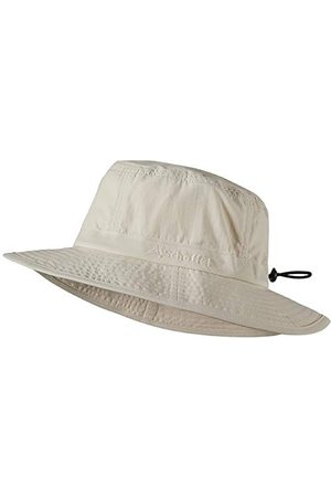 Schöffel Sun Hat4' muts/hoeden/caps, maanbeam, L