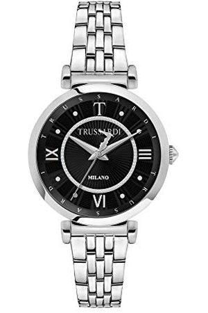 Trussardi Watch R2453138504