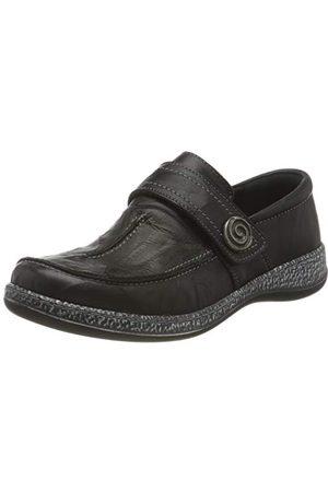 Comfortabel 942689, slipper dames 39 EU Weit