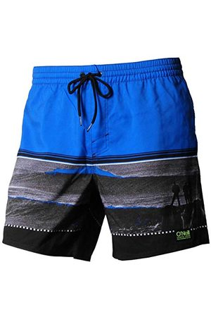 O'Neill Heren Boardshorts Pm The Point