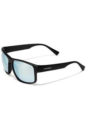 Hawkers · Faster · sportzonnebril voor dames en heren