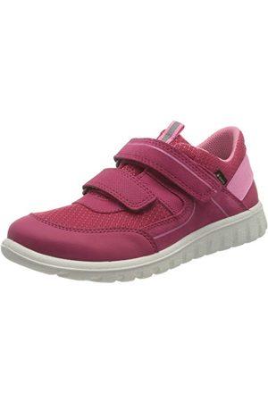 Superfit 1006197, Sneaker Meisjes 23 EU