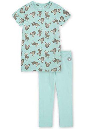 sigikid Pyjama voor meisjes.