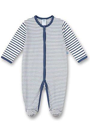 Sanetta Baby-jongens romper peuter pyjama