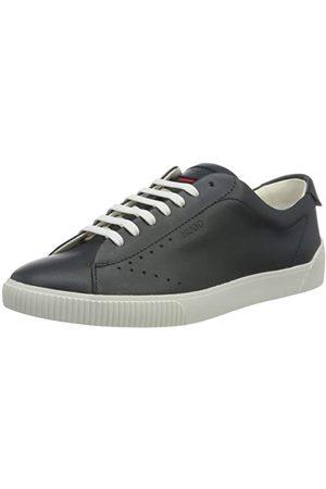 HUGO BOSS 50435376, Sneaker dames 38 EU