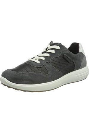 Ecco 460624, Sneaker Heren 39 EU