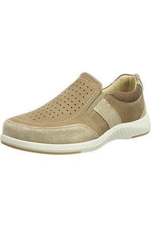 ARA 1115402, slipper heren 44 EU