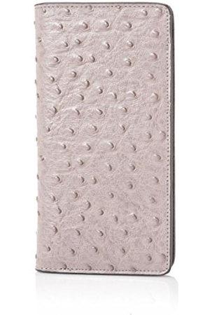 STARLITE 10684 dames portemonnee, , 1x19x10 cm (B x H x L)