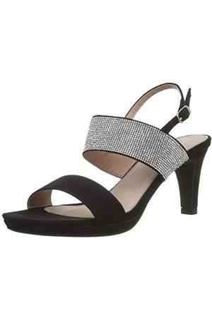 Maria Mare 67503 sandalen met armband voor dames.