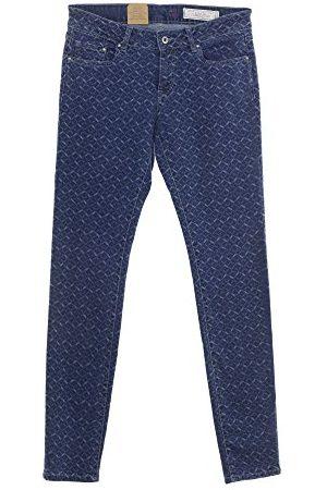 Esprit Skinny Jeans Skin voor dames