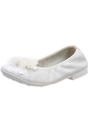 Geox J8255B04402, ballerina's meisjes 32 EU