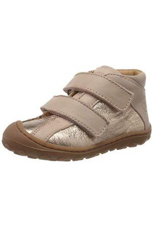 Bisgaard 21279.220, Sneaker uniseks-kind 24 EU