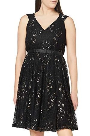 Joe Browns Dames Lacey Party Casual Night Out Jurk