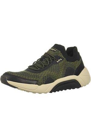 Skechers 68693 OLGY, Sneakers Heren 40 EU