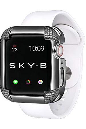 SkyB Case W002X44