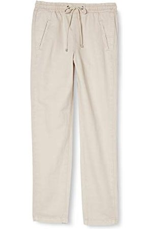 Mac Dames Easy Chino Bootcut Jeans