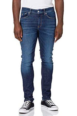 Calvin Klein Skinny Jeans voor heren