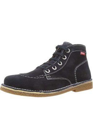 Ralph Lauren US: Polo ass. Nicky, schoenen met veters voor heren
