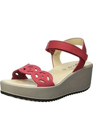 IGI&CO Dcd 71644, damessandalen/modieuze sandalen