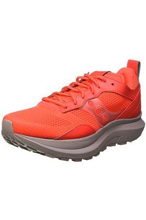 Saucony S70529-3, Sneakers Heren 39 EU