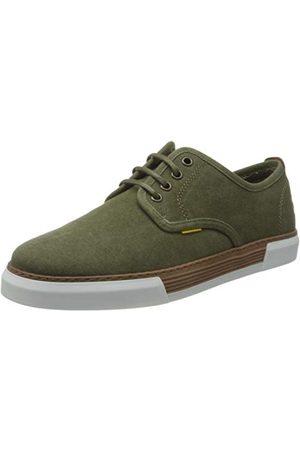 Camel Active 22238789, Sneaker Heren 42 EU