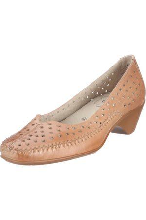 Caprice 9-9-24351-26, slipper dames 36 EU Weit